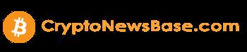 Crypto News base